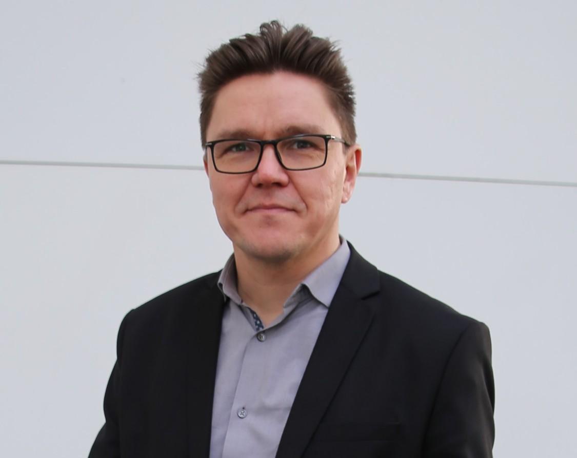 Jukka Varonen