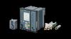 Modular HW of universal protection SIPROTEC 7SX85