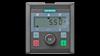 basic motion drive - basic operator panel
