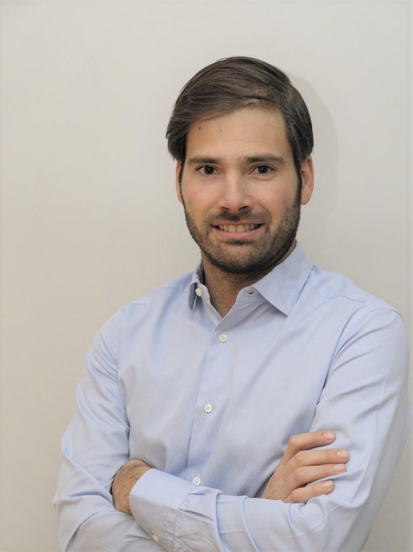 Ignacio Diaz Diaz