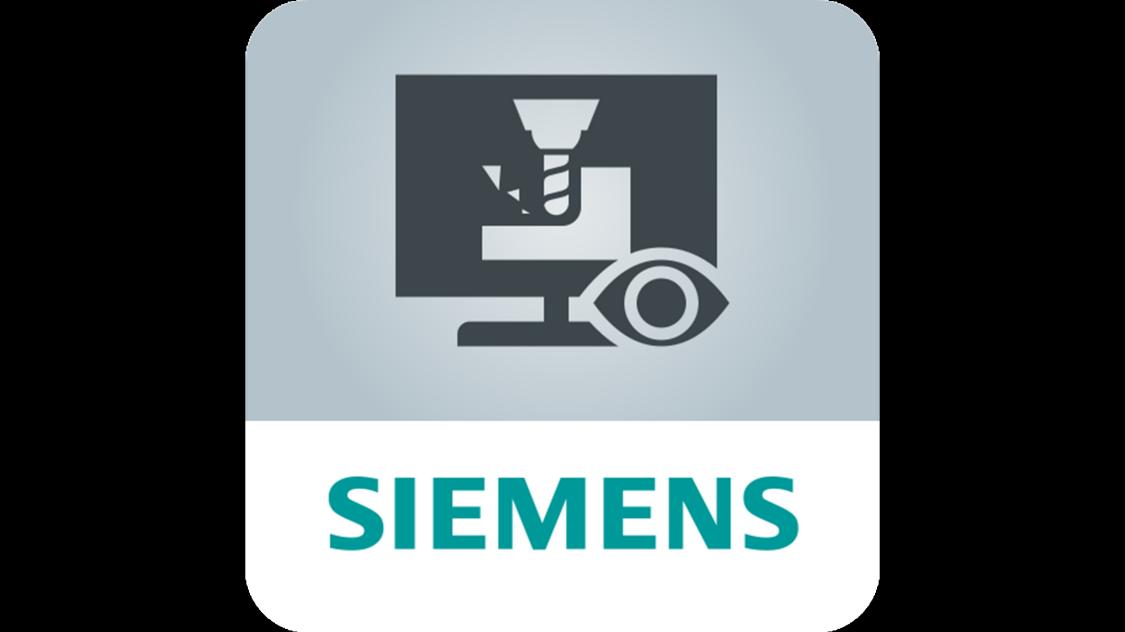 Manage MyMachines /Remote logo