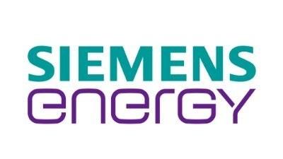 Siemens Energy Investor Relations