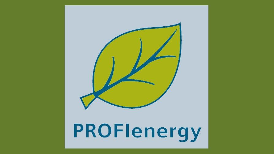 drives energy efficiency - PROFIenergy