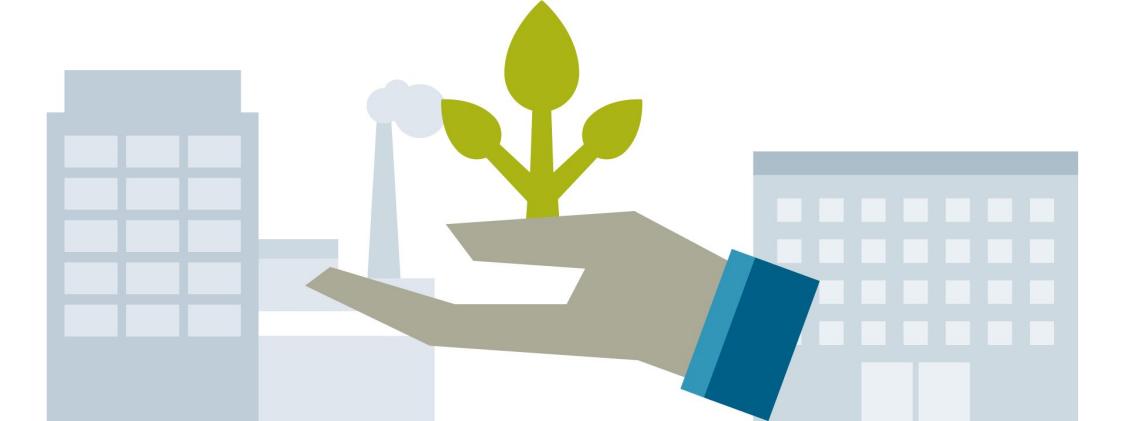 Подготовьте свою систему энергоснабжения к вызовам будущего