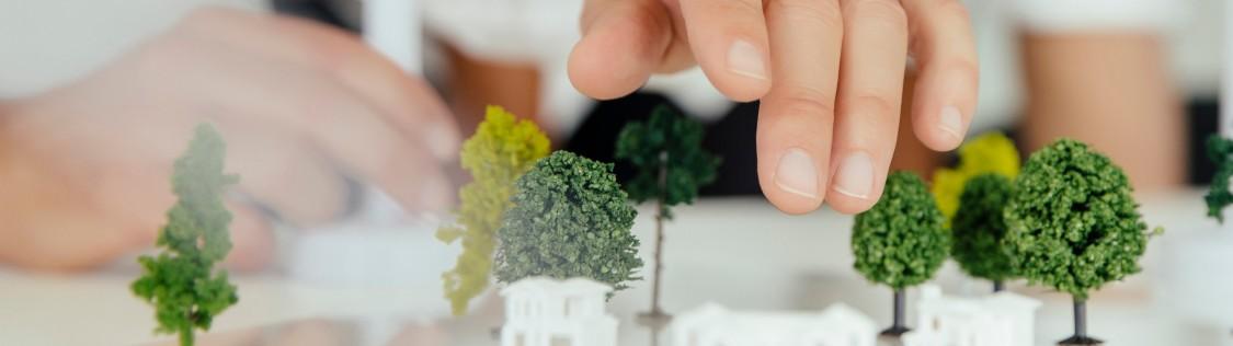 Siemens karbon nötr olma yolunda ilerliyor