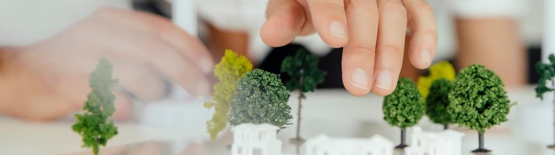 Siemens devient carboneutre