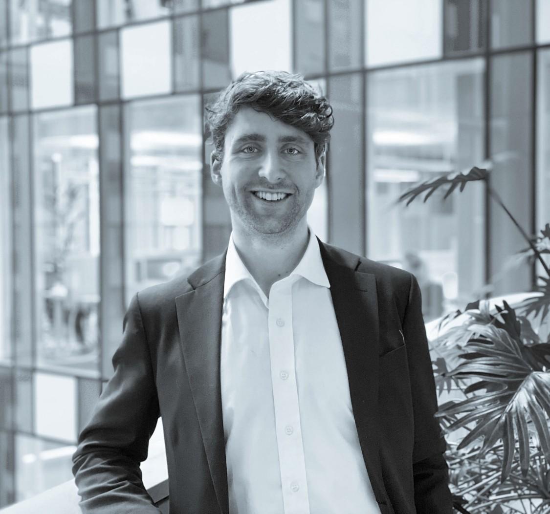Jakob Ingvar-Nilsson, Tillståndsövervakning i Siemens effekt-brytare 3VA – få reda på vad som händer, innan det händer