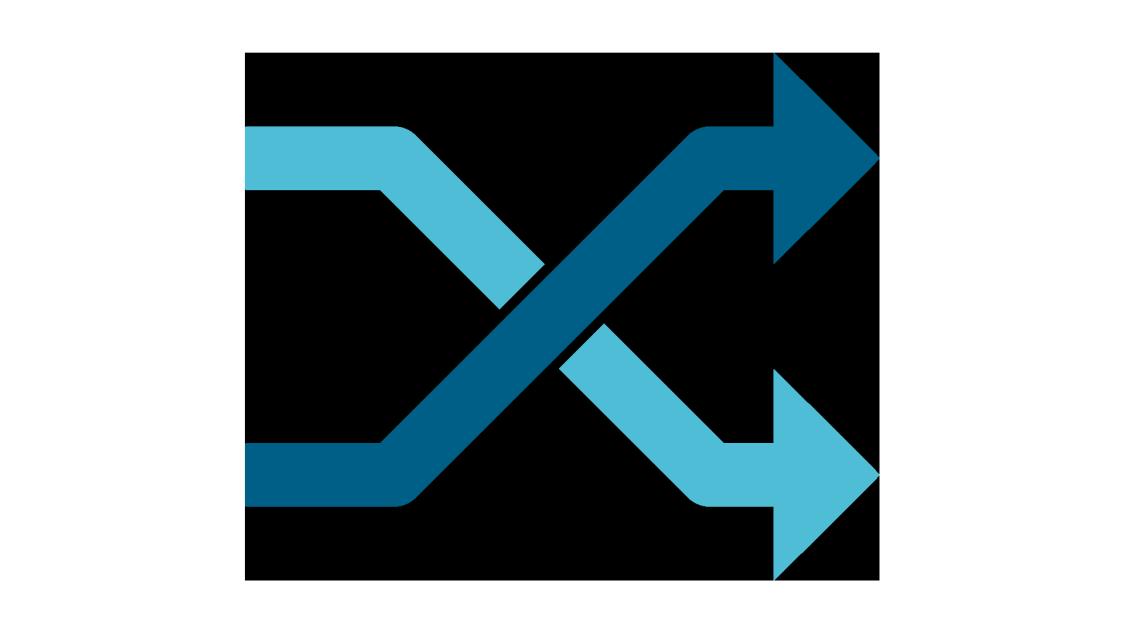 Icon flexibel