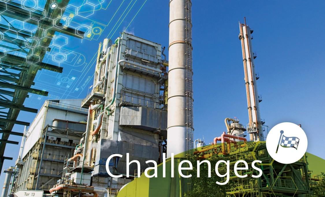 Fertilzer challenges Video