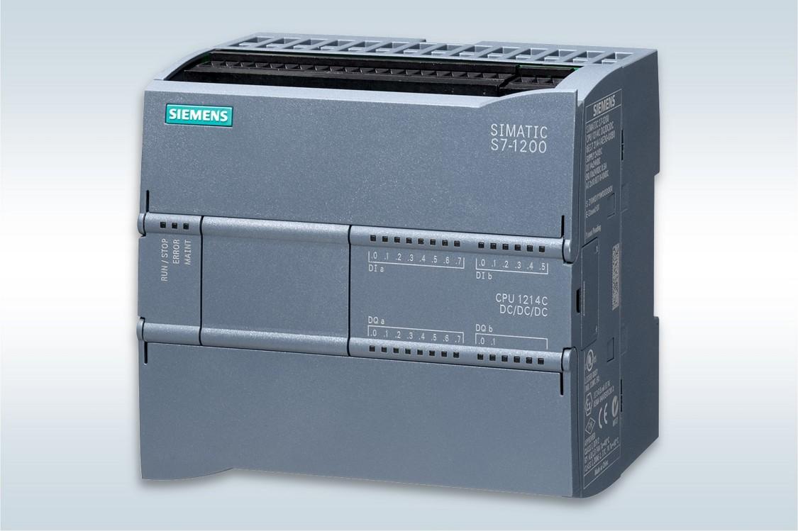 Controller S7-1200