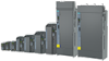 select drive - sinamics g120x