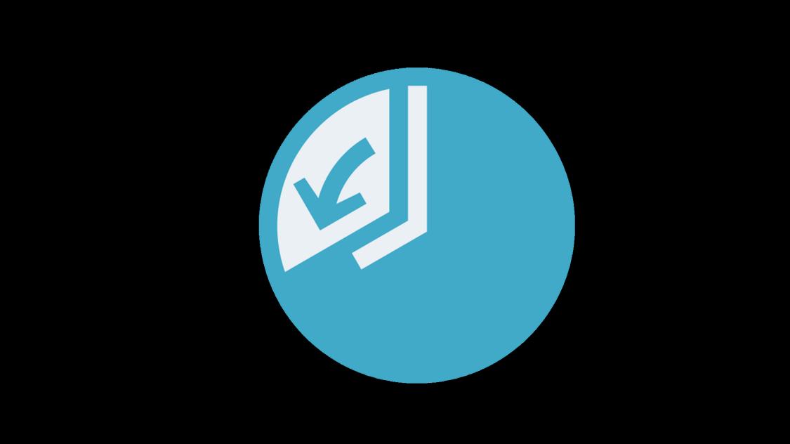 gearmotors - quicker icon