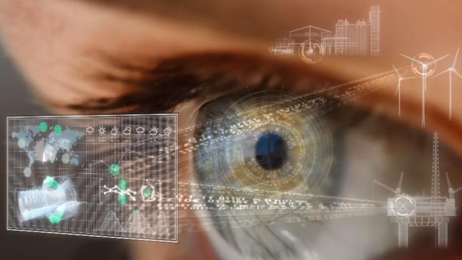 Цифровые сервисы для энергетики