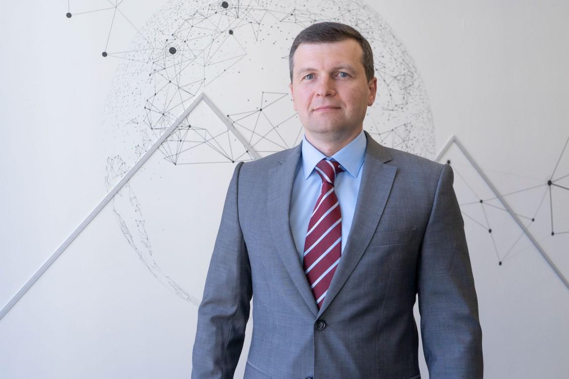 Марченко В'ячеслав