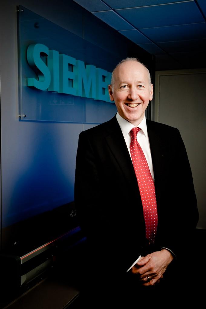 Steve Scrimshaw