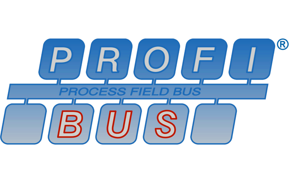 drives communications-profibus logo