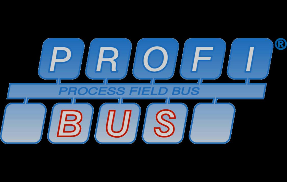 Distributed I/O on Profibus