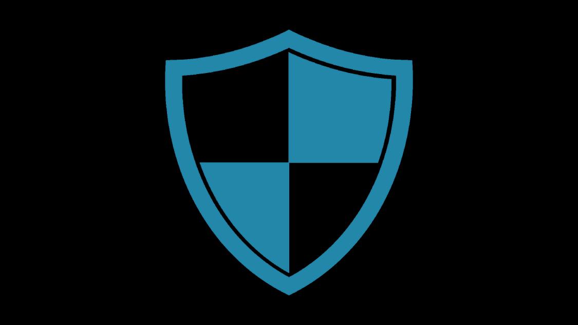 siemens building products cloud gateway X300 secure remote access