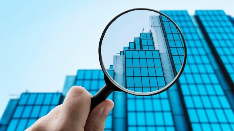 Navigant Research Leaderboard ESCOs