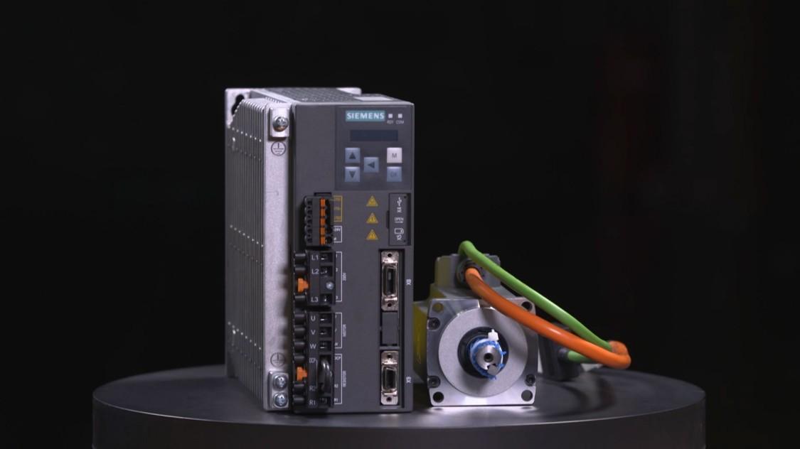 V90 产品图片