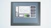 SIMATIC HMI TP400 Basic OEM