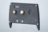 M200D communication module for PROFINET