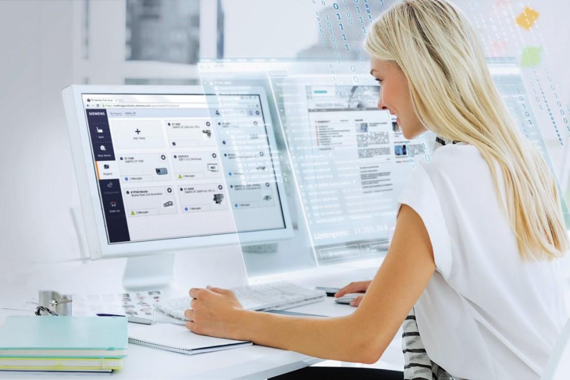 Webinar om TIA Selection Tool