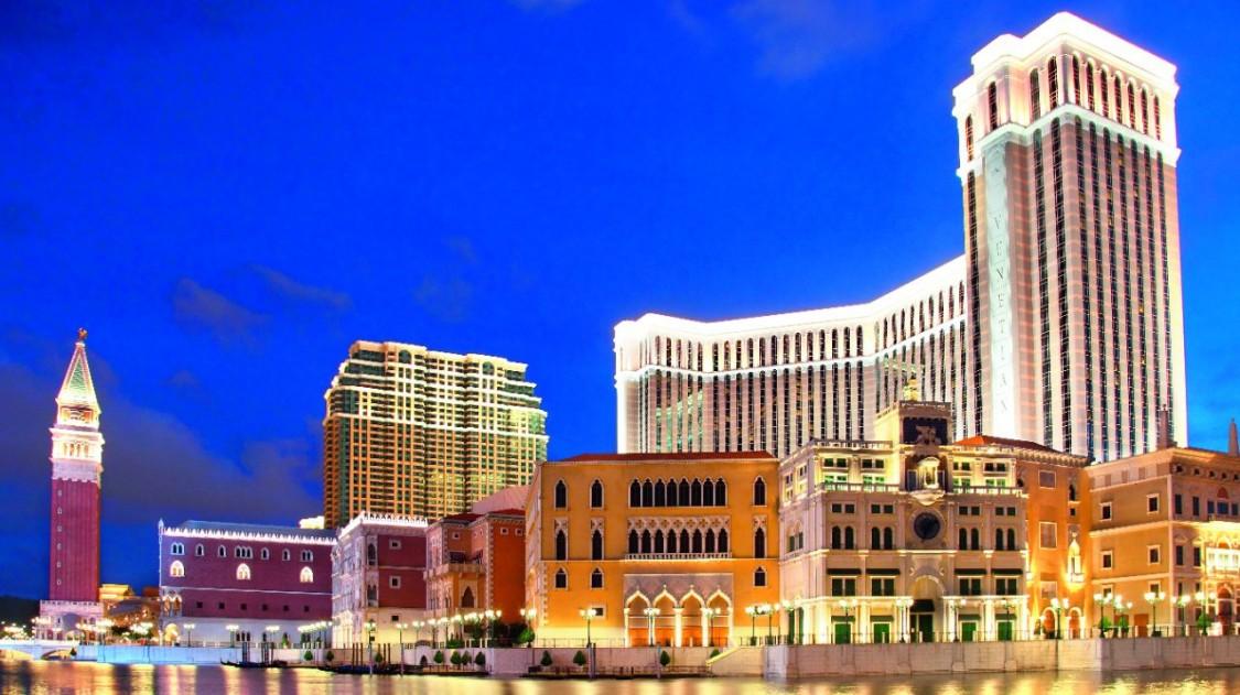 Focus Market Hotel