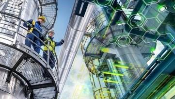 Chemical Industry USA - MOM webinar