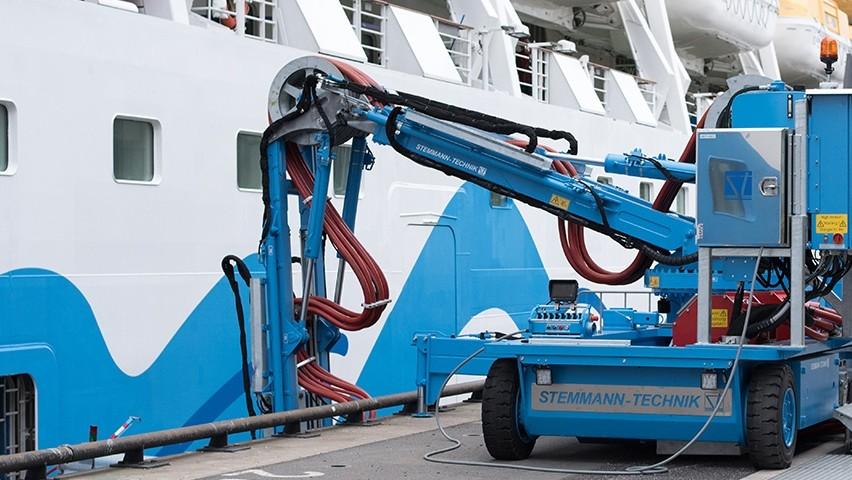 ship-power-supply