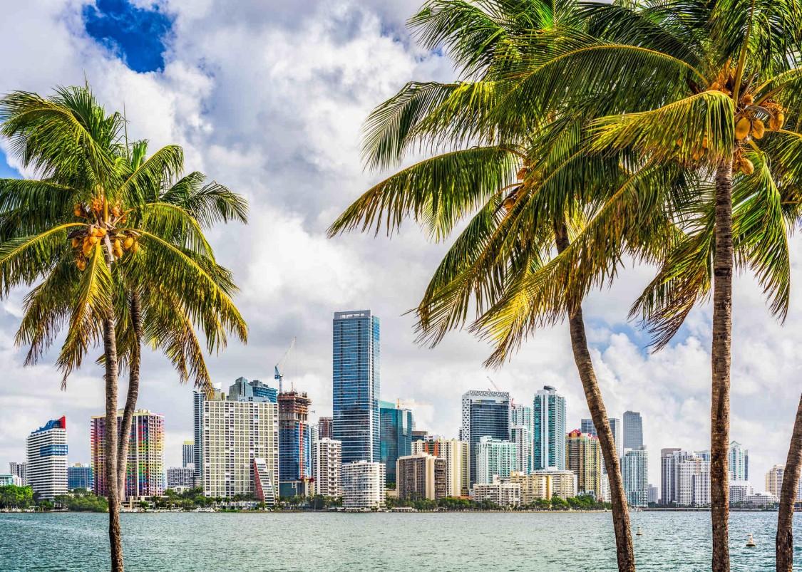 Miami ITS