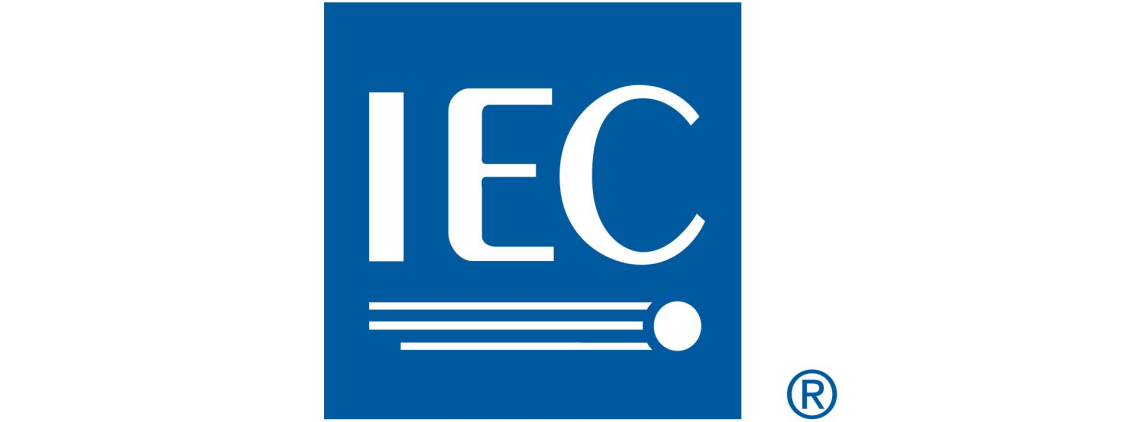 Certified according to IEC 62443 / ISA99