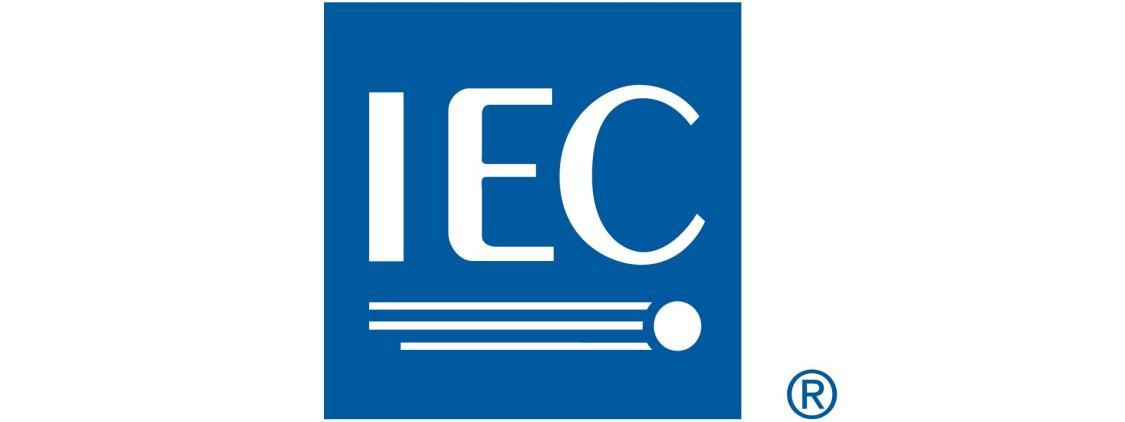 Zertifiziert nach IEC 62443 / ISA99