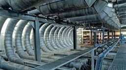 plastics case study - Siemens USA