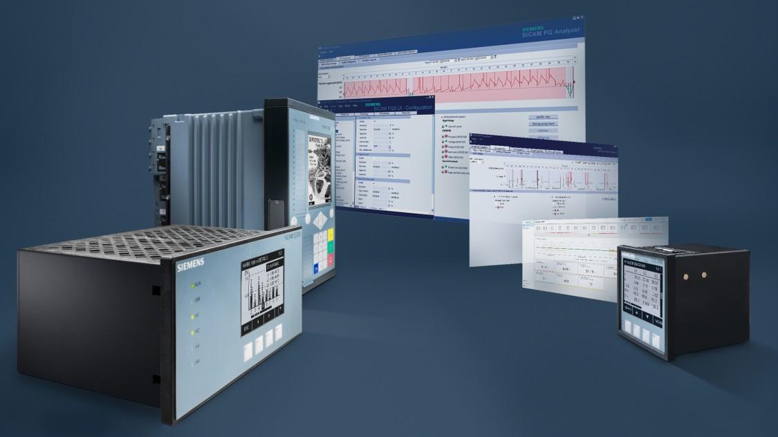 Netkwaliteit - Energieautomatisering