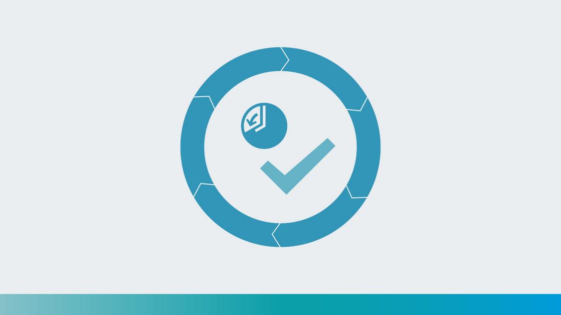 Karmaşık projelerde optimum çalışma ile uygulanan anahtar teslim çözümler