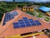 La Empresa de Energía de Pereira customer picture