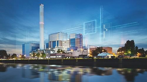 Siemens Gebäudetechnik | Sicherheit | Siveillance Viewpoint