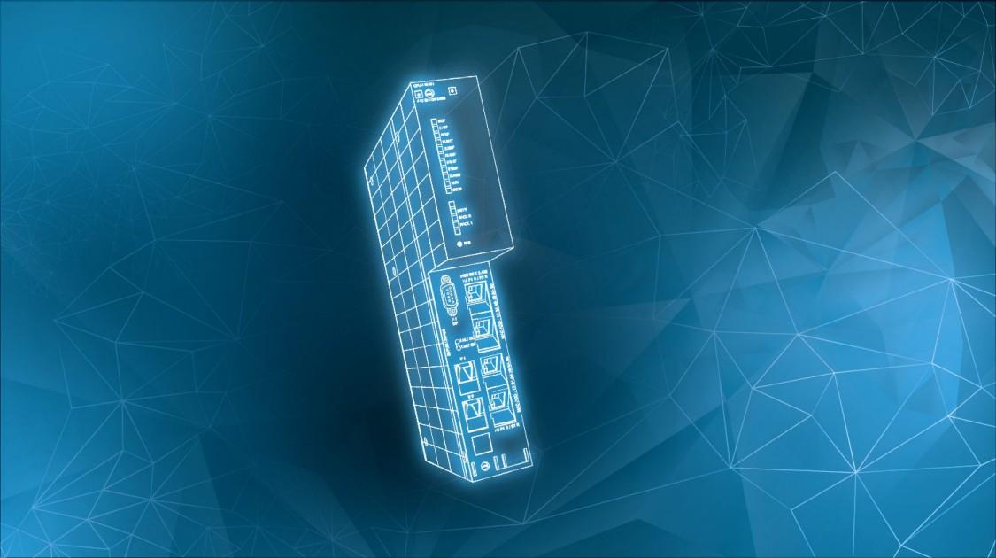 USA - SIMATIC PCS 7 AS410 / CPU410