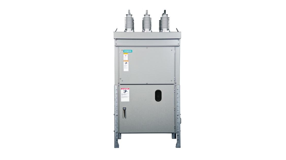 SDV7 distribution circuit breaker