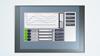 SIMATIC HMI TP900 Basic Keyless