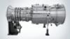 SGT5-4000F 重载燃气轮机