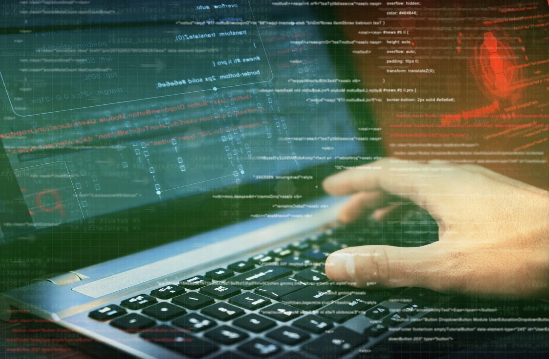 How to protect OT networks from cyber-threats