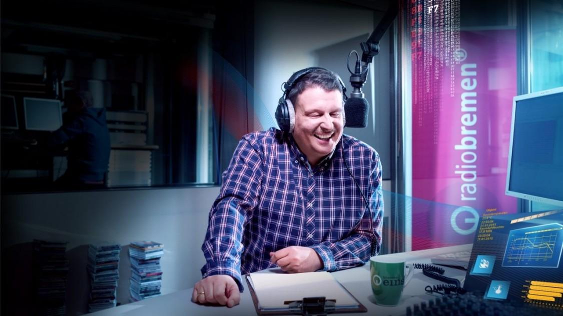 Radio Bremen in Germany