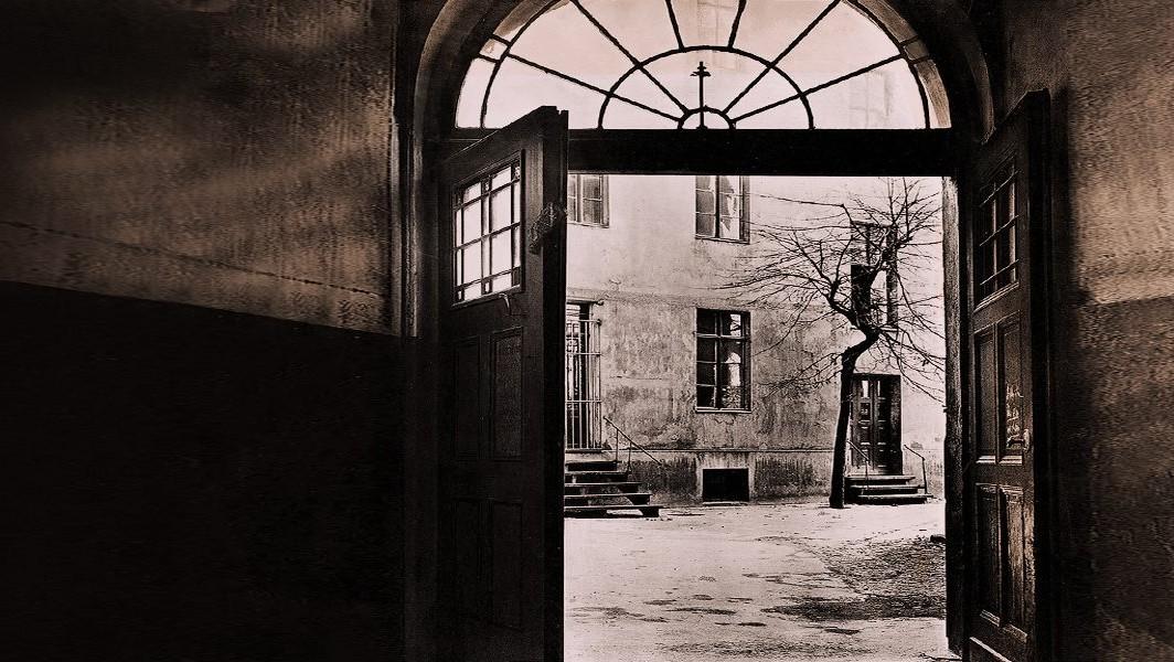 1847–1865