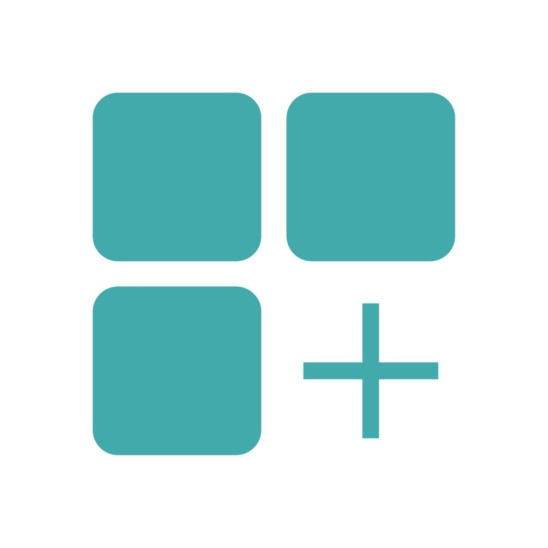 app-mindsphere