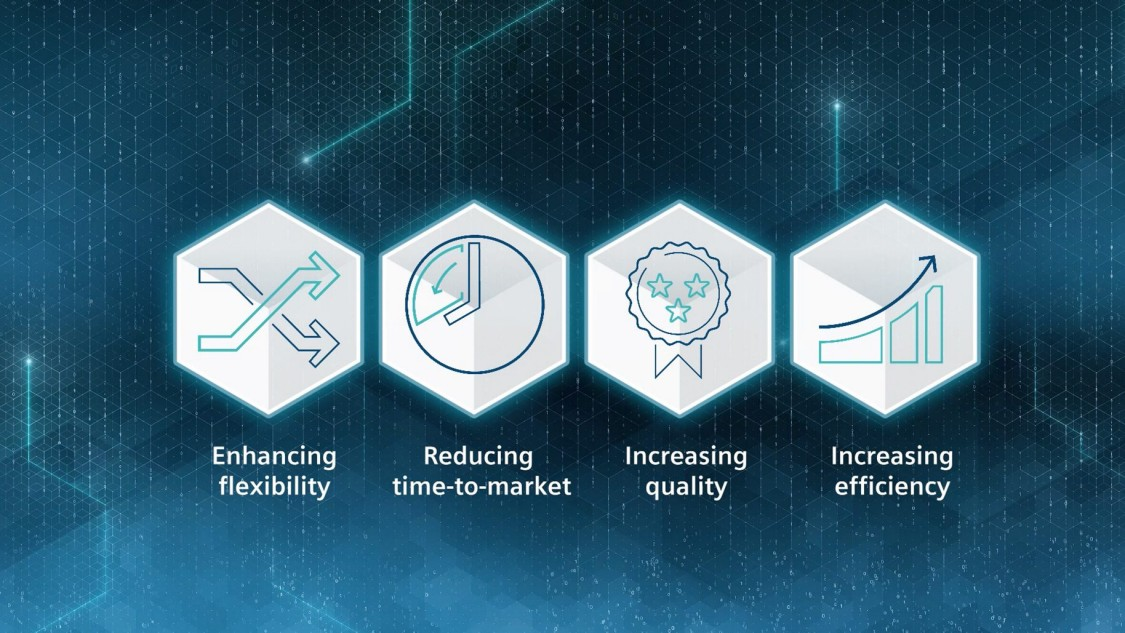 Промышленные сети и системы идентификации