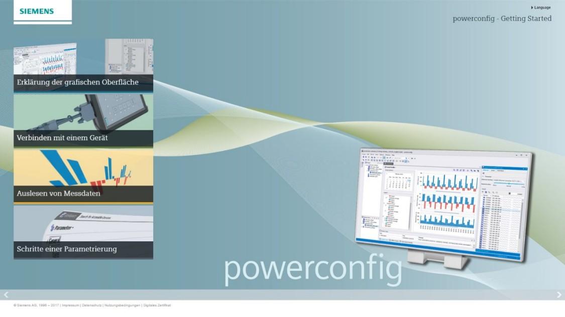 powerconfig