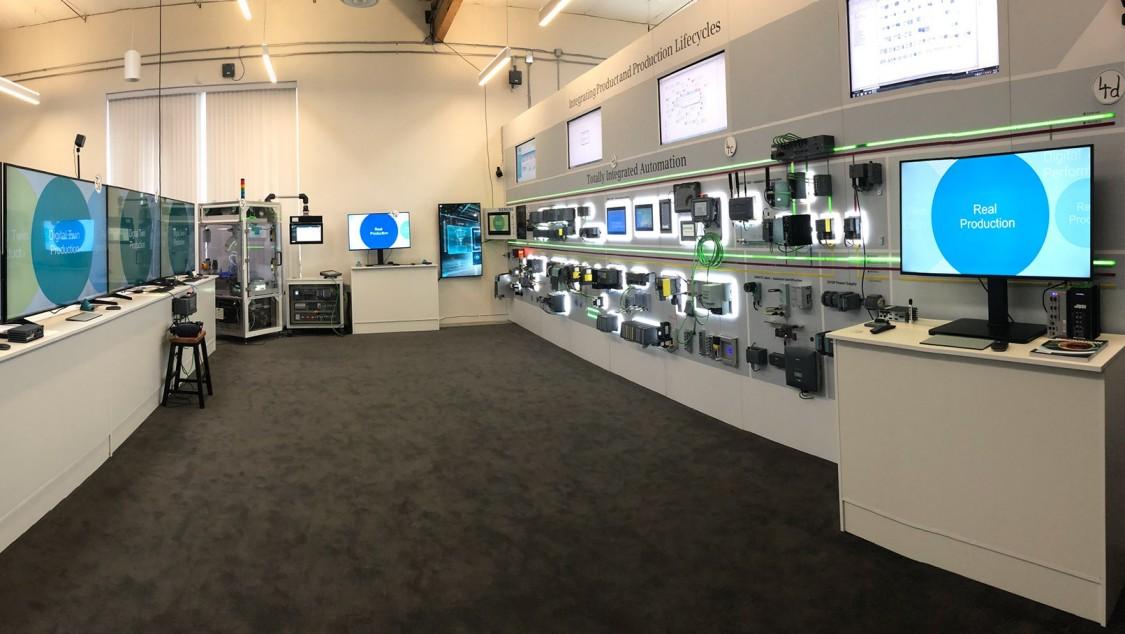 Customer Collaboration Center