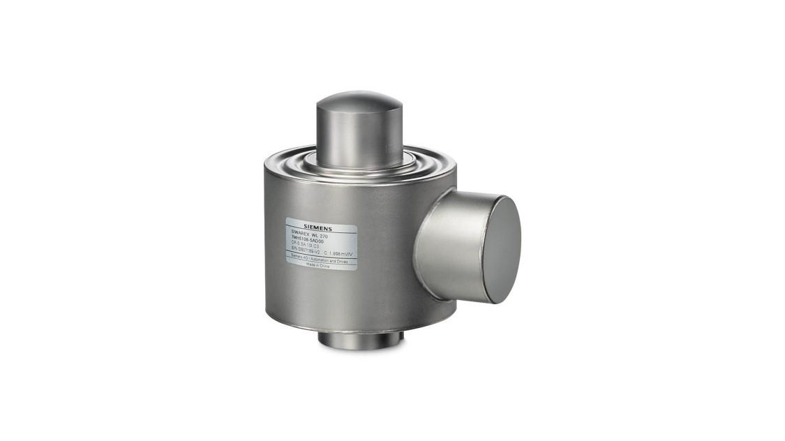USA - Load cell SIWAREX WL270 CP-S SA